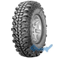 Silverstone MT-117 Xtreme 33/9.5 R16 112L
