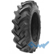 Speedways Gripking (с/х) 9.50 R32 119A8 PR8