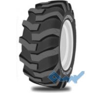 Speedways Power Lug R-4 (с/х) 16.90 R28 152A8 PR12