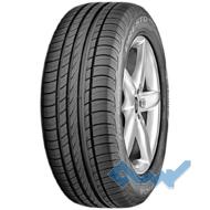 Debica Presto SUV 245/70 R16 107H XL