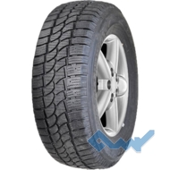 Strial 201 Winter LT 185/75 R16C 104/102R (шип)