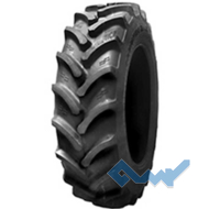 Alliance A-846 FarmPro-II (с/х) 320/85 R32 126A8/126B