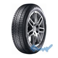 Sunny NW211 WinterMax A1 205/60 R16 96H XL