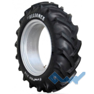 Alliance FarmPRO 324 (с/х) 14.90 R24 PR8