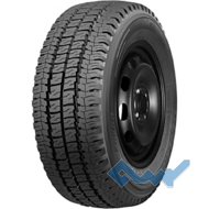 Taurus Light Truck 101 165/70 R14C 89/87R