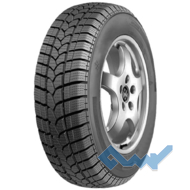 Taurus 601 Winter 215/55 R16 97H XL