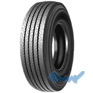 Amberstone 366 (рулевая) 295/80 R22.5 154/151M PR18