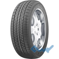 Toyo Open Country A20A 245/55 R19 103T
