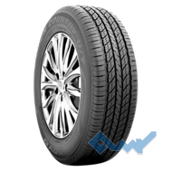 Toyo Open Country U/T 245/70 R16 111H XL