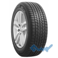 Toyo Open Country W/T 235/60 R18 107V XL