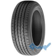 Toyo Proxes R35 215/55 R17 93V