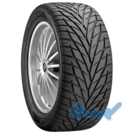 Toyo Proxes S/T 285/60 R17 114V