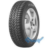 Diplomat Winter ST 195/65 R15 91T