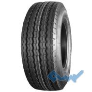 Transtone TT613 (прицепная) 385/65 R22.5 160L PR20