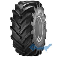 Trelleborg TM2000 (c/х) 800/65 R32