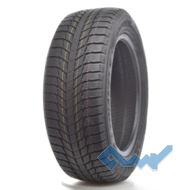 Triangle Trin PL01 225/55 R18 102R XL