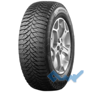 Triangle PS01 215/55 R17 98T XL (под шип)