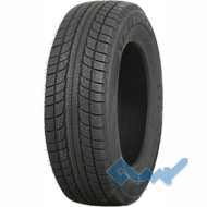 Triangle Snow Lion TR777 215/65 R16 102H XL