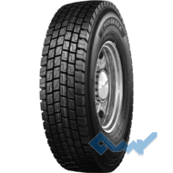 Triangle TRD06 (ведущая) 315/70 R22.5 154/150L