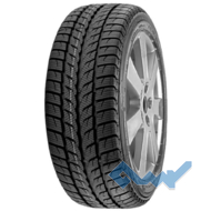 Uniroyal MS Plus 66 205/55 R16 91H