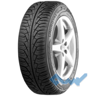 Uniroyal MS Plus 77 215/55 R17 98V XL
