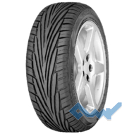 Uniroyal Rain Sport 2 215/55 R16 93W
