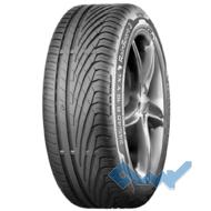 Uniroyal Rain Sport 3 205/55 R16 91V