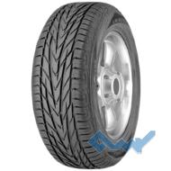 Uniroyal Rallye 4x4 Street 235/65 R17 108V XL