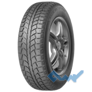 Uniroyal Tiger Paw Ice & Snow 2 205/70 R15 96S (под шип)