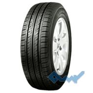 WestLake RP28 205/60 R16 92H