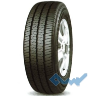 WestLake SC328 205/65 R16C 107/105T