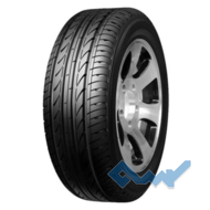WestLake SP06 195/60 R15 88H
