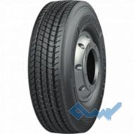 Windforce WH1020 (рулевая) 385/65 R22.5 160L PR20