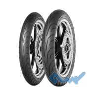 Dunlop Arrowmax StreetSmart 90/90 R19 52H