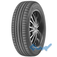 Zeetex SU 1000 285/60 R18 120H XL