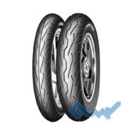 Dunlop D251 130/70 R18 63H