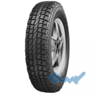 АШК Forward Dinamic 156 185/75 R16 92Q