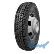 АШК Forward Professional 156 185/75 R16C 104/102Q