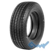 АШК Forward Professional 170 185/75 R16C 104/102Q