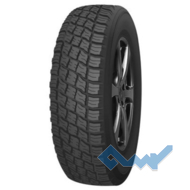 АШК Forward Professional 219 225/75 R16 104R