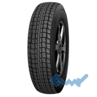 АШК Forward Professional 301 185/75 R16C 104/102Q