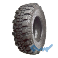 АШК Forward Safari 500 33/12.5 R15 108L