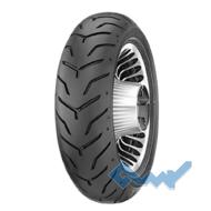 Dunlop D407 180/55 R18 80H