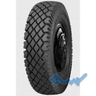 АШК Forward Traction 281 (универсальная) 10.00 R20 146/143K PR16