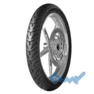 Dunlop D408 140/75 R17 67V