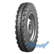 АШК В-103 (с/х) 7.50 R20 109A6 PR8