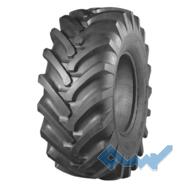 АШК ИЯВ-79 (с/х) 21.30 R24 140A6 PR10