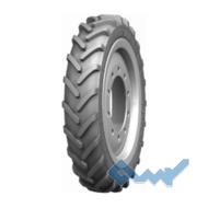 Волтаир DN-104В Agro (с/х) 9.50 R32 PR8