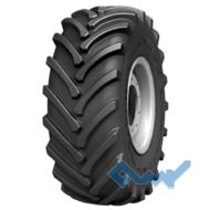 Волтаир DR-108 Agro (с/х) 21.30 R24 140A6 PR10