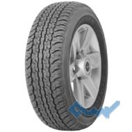Dunlop GrandTrek AT22 265/60 R18 110H